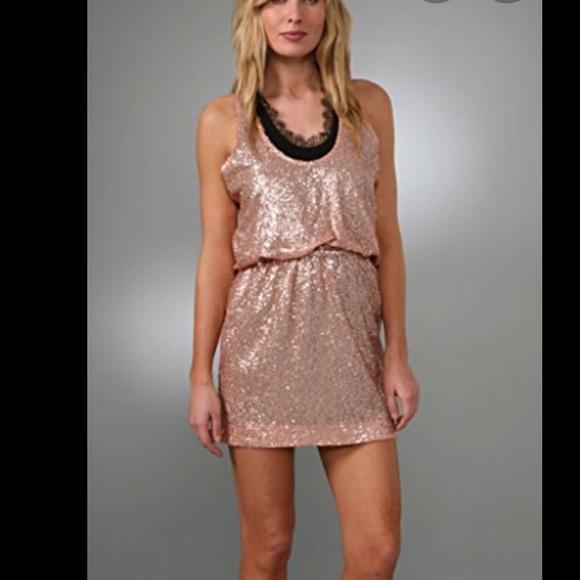 Robert Rodriguez Dresses & Skirts - BRAND NEW GORGEOUS ROBERT RODRIGUEZ DRESS